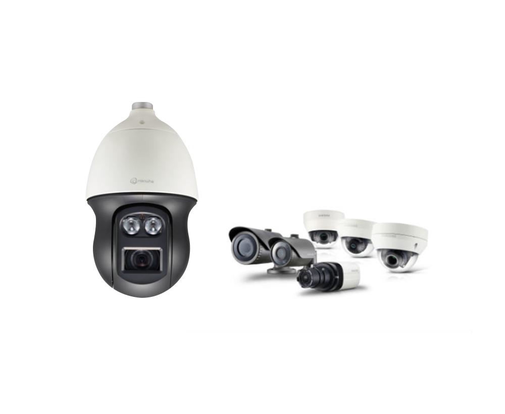 IndoorPlus RTLS Hardware IoT CCTV PEOPLE AND TECHNOLOGY Beacon RTLS and Indoor LBS