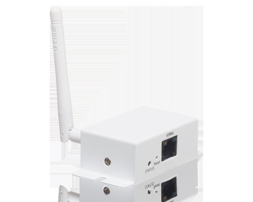 IndoorPlus RTLS Hardware PEOPLE AND TECHNOLOGY Beacon RTLS and Indoor LBS